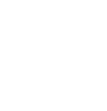 logo ludothek langnau ie mobile